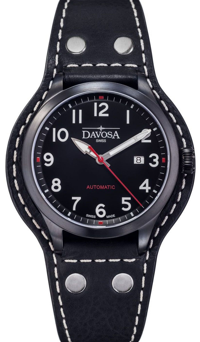 DAVOSA Axis Automatic 161.573.56