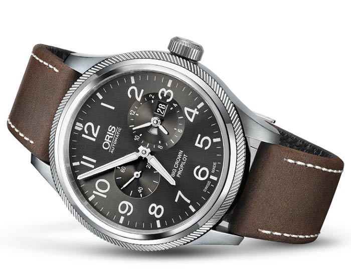 Oris Big Crown ProPilot Worldtimer 0169077354063-0752205FC-min