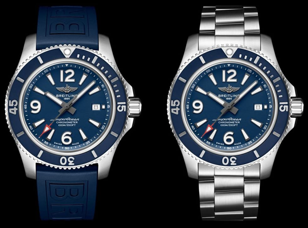 Breitling-Superocean-44-Blue